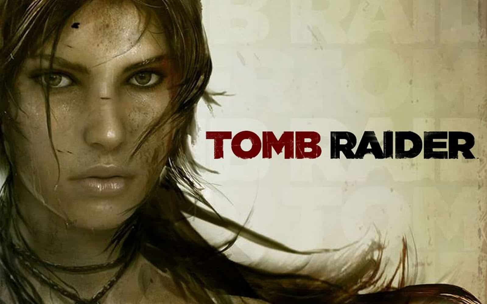 tombraider2011
