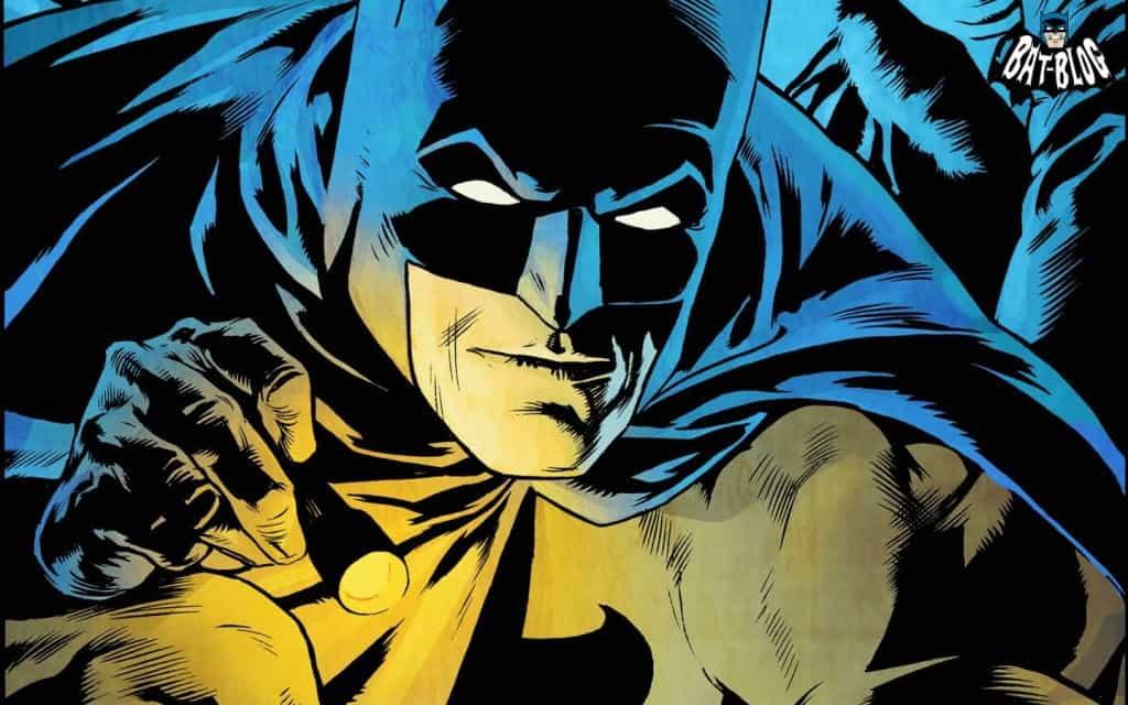 batman_detective 2