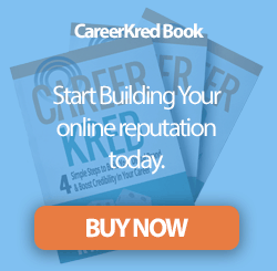 CareerKred-Book
