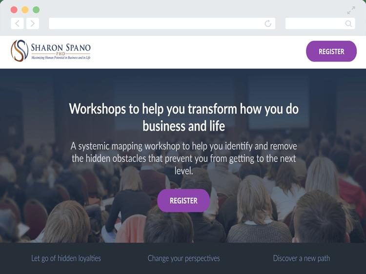 storybrand website examples by storybrand guide in denver