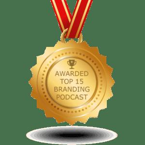 branding_podcast