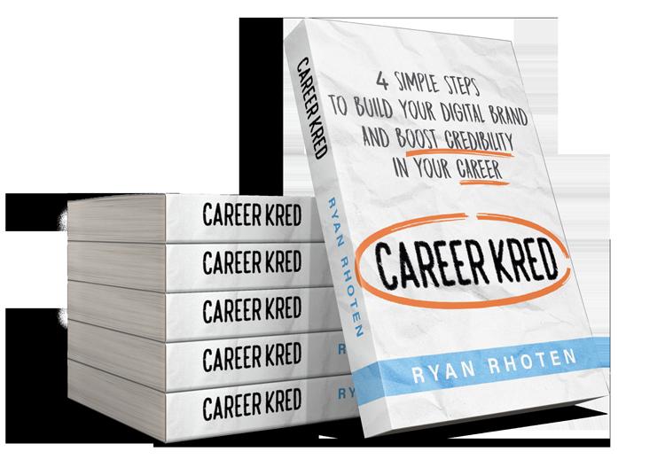 CareerKred-Book-and-iPhone-min-1-950x1024-1